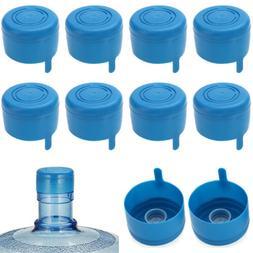 10pcs 5 gallon replacemet water bottle snap