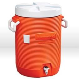 1685IS Rubbermaid Cooler