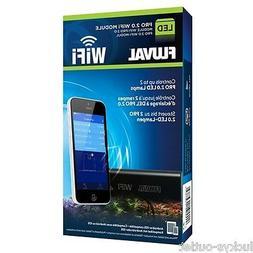 Fluval Pro 2.0 LED WiFi Module Controller