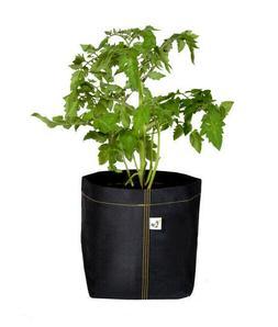 Yield Pots 2, 3, 5, 7 Gallon Grow Bags