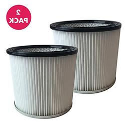 Think Crucial Replacement Air Filters Compatible With Shop V