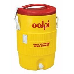 Igloo 400 Series Commercial andIndustrial Beverage