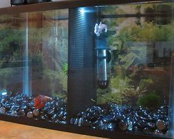 5 Gallon Fish Tank *DIVIDER ONLY* Betta