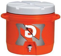 7 Gallon Gatorade® Dispensing Cooler