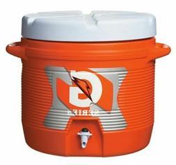 Gatorade 7 Gallon Dispensing Cooler