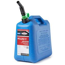 Briggs & Stratton 85059 5 Gallon Kerosene Can