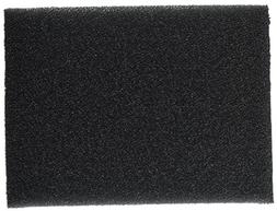 Shop-Vac 9058500 Foam Sleeve, Large, Black