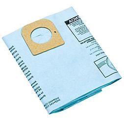 SHOP-VAC 2-2.5 Gallon Disposible Filter BAGS