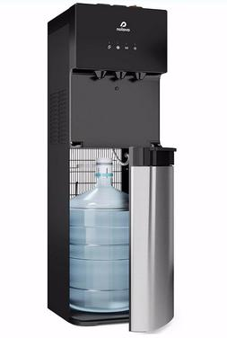 Avalon Bottom Loading Water Cooler Water Dispenser - 3 Tempe