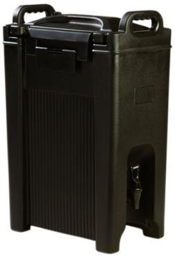 Carlisle XT500003 Cateraide Insulated Beverage Server Dispen