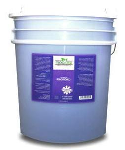 Green Groom Shampoo + Conditioner 5 Gallon Pail