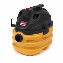 Shop-Vac Right Stuff Portable Vacuum Cleaner