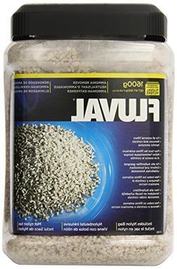 Fluval Ammonia Remover, 56-Ounce Jar, 1600-Gram