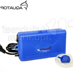 AquaTop Battery Backup Auto Power Loss Detection Aquarium Po