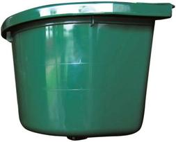 Fortiflex Automatic Waterer Bucket for Dogs/Cats and Small A