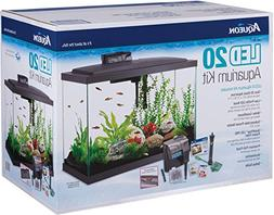 Aqueon Background LED Light Kit, 20 gallon