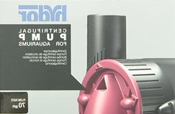 Hydor Centrifical Pump 70 All-Purpose Pump, 70 GPH - Origina