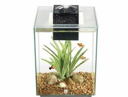 Fluval Chi Aquarium Kit, 5-gal
