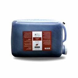 Coat Handler The Clarifying Shampoo 5 Gallon Jug