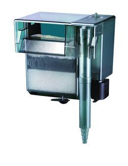 Aqua Clear Fish Tank Aquarium Power Filter - 110 V