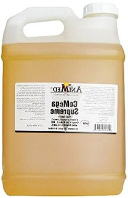 AniMed Comega Supreme A Source of Natural Omega 3 Omega 6 an