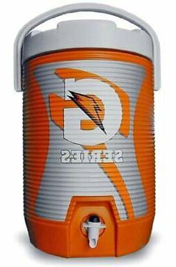 Gatorade 3-Gallon Cooler