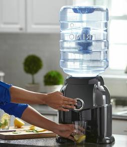 countertop water dispenser table top office work