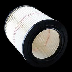 For Craftsman Purpose Cartridge Wet Dry Vacuum Filter Shop V