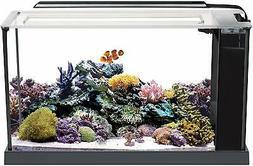 Fluval Evo V Marine Aquarium Kit 5 gallon Saltwater High Out