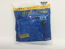 Aqua-Tech EZ-Change #1 Filter Cartridge, 1ct