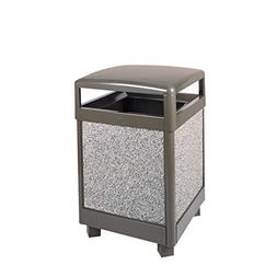 Rubbermaid Commercial Products FGR48HT6000PL Dimension 500 S