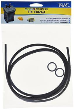API FILSTAR XP FILTER GASKET KIT  Aquarium Canister Filter S
