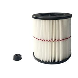 Replacement Filter for <font><b>Shop</b></font> <font><b>Vac