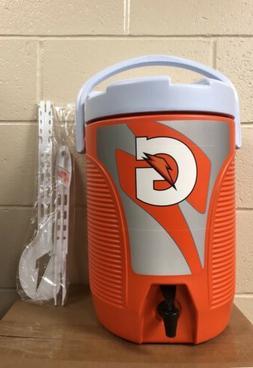 Gatorade Cooler 3 Gallon #1683