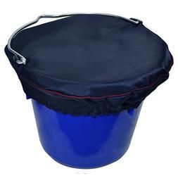 Grand Prix Bucket Top