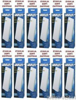 Hagen Fluval 404, Fluval 405, Fluval 406 Foam Media Blocks.