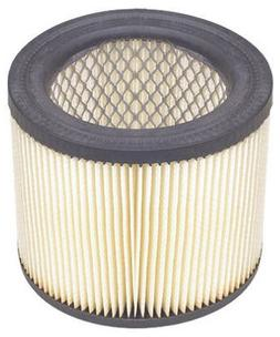 Shop Vac 903-98-00 HangUp Wet and Dry Vac Cartridge Filter