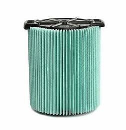 Craftsman 9-38753 Hepa Media Replacement Filter