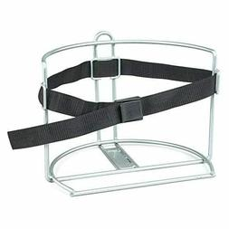 Igloo Wire Rack For Beverage Jug Outdoor Camping Sports Cool