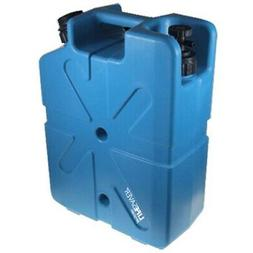 Lifesaver Systems Jerrycan 10000UF Water Filtration System