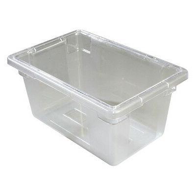 1061207 storplus food box 5 gallon half
