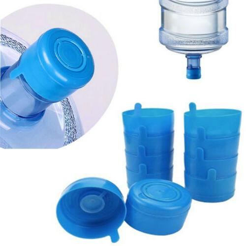 10Pcs Bottle On Cap Cap