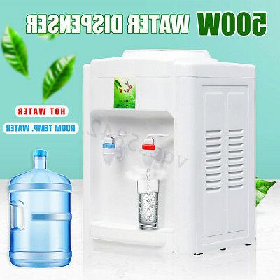 110V Electric Hot Water 3-5 Office Home Use