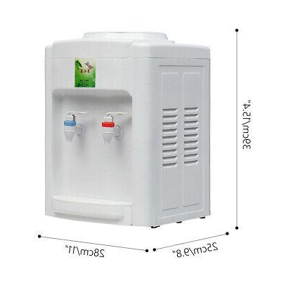 110V Electric Water Gallon