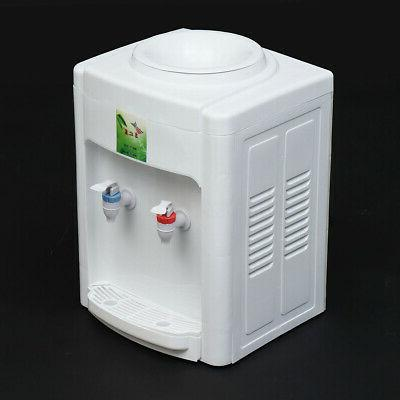 110V Electric Warm Water Gallon Office