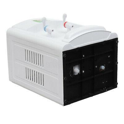 110V Water Gallon Office