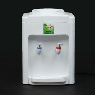 110V Hot Water Dispenser Gallon Office Home