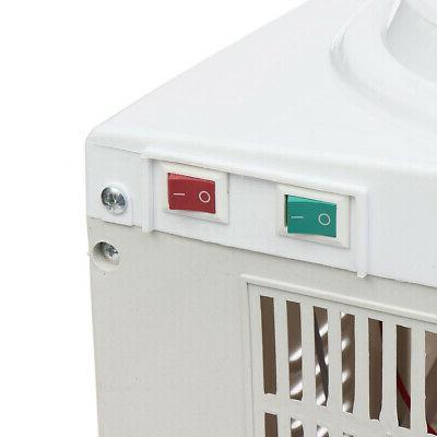 110V Electric Hot Water Dispenser 3-5 Gallon Office