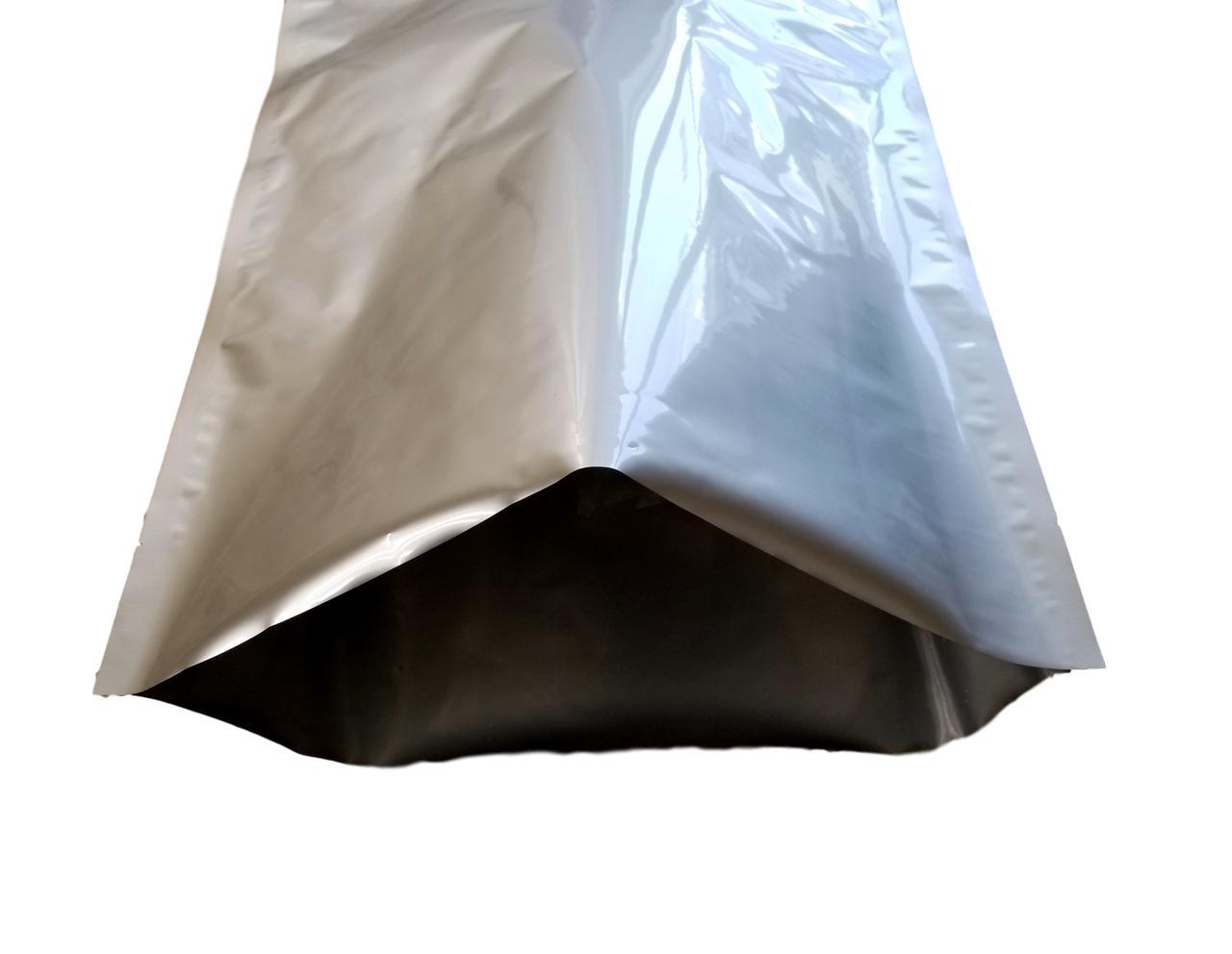 20-5 Gallon + 20 Absorbers Storage 18X28