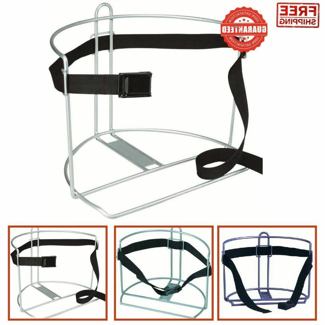 25041 wire cooler rack